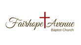 Fairhope Avenue Baptist Church